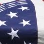 Final Mile For A True American Hero: Vetstock provides proper burial for combat vet
